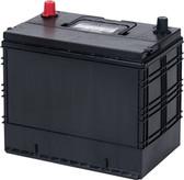 John Deere 4500 Lawn Mower SLI Replacement Battery