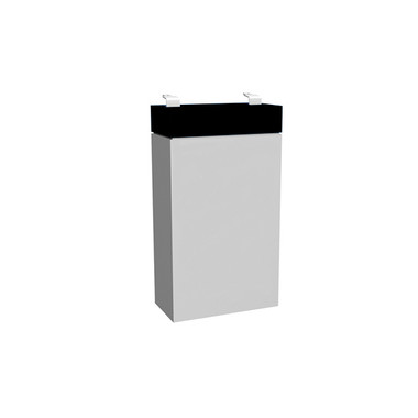 FIAMM FG10381 Replacement Battery