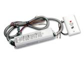 Mule MF40-PQL Emergency Ballast Pack (Replacement)