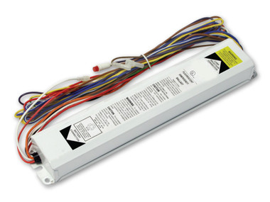 National Battery PL7SC8 Emergency Ballast Pack (Replacement)