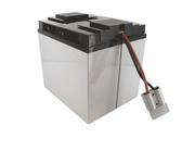 APC CURK7 Assembled Battery Cartridge (Replacement)