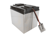 APC SMART-UPS DLA1500 Assembled Battery Cartridge (Replacement)