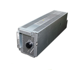 APC SYA4K8RMP Assembled Battery Cartridge (Replacement)