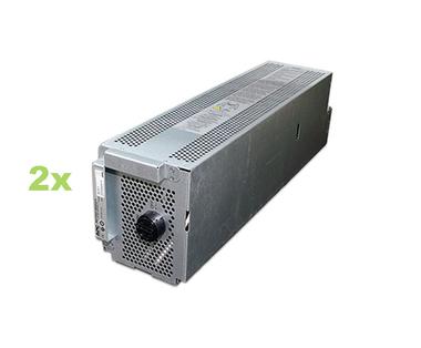 APC SYA8K16RMP Assembled Battery Cartridge (Replacement)