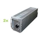 APC SYA8K8RMP Assembled Battery Cartridge (Replacement)