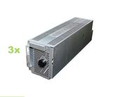 APC SYA12K16RMP Assembled Battery Cartridge (Replacement)