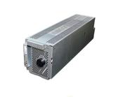 APC Symmetra LX SYA16K16P Battery Module (Replacement)