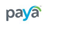 Paya Gateway