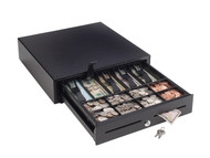 Val-u Line Cash Drawer