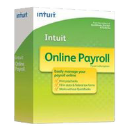 QBO Payroll Full Service