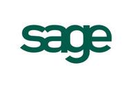 Sage 50 Managed Payroll