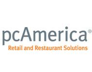 pcAmerica-Web Annual-Basic