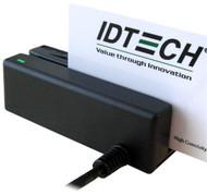 ID TECH MiniMag II Card Reader