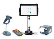 Intuit POS, Revel POS, iPAD POS, Point of Sale, business software, Retail POS,Restaurant POS