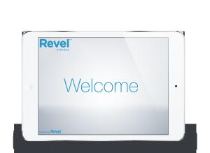Revel Customer Facing Mini Bundle