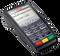 Ingenico iCT220,