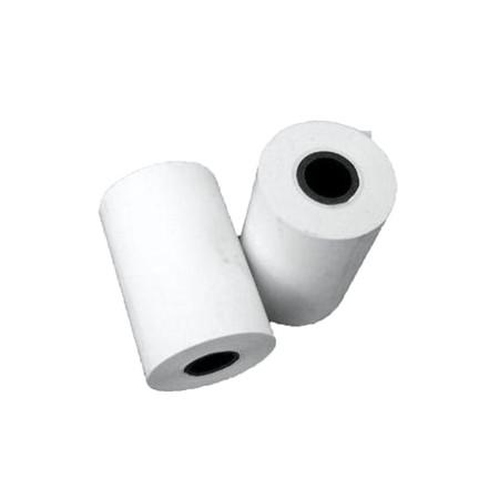 Receipt Paper-PAX a80/s80