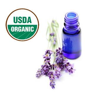 Mudfarm Organix Botanicals Essential Oils In Canada