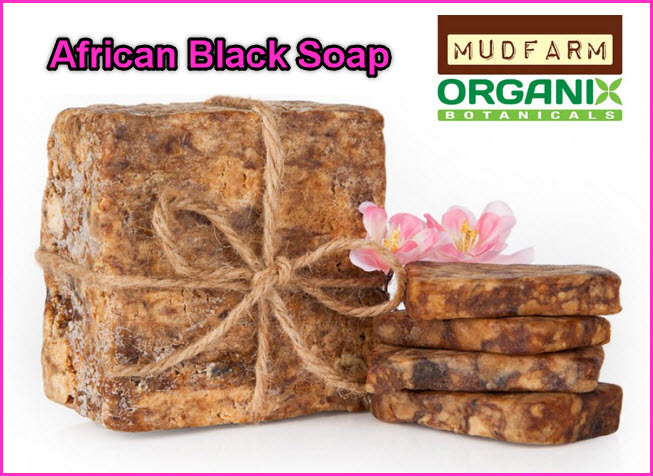pureafricanblacksoap.jpg