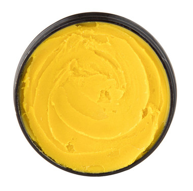 Whipped Yellow Shea Butter 100% Pure and Natural Unrefined Organic Grade A