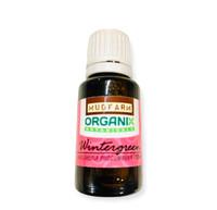 Pure Wintergreen Essential Oil
