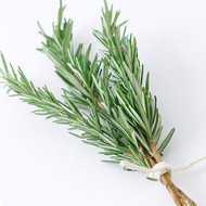 Rosemary Morocco 100% Essential Oil