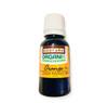 Pure Organic Orange Essential Oil
