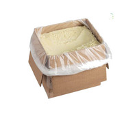 5 Kilos of Pure Unrefined Organic Shea Butter. Use to make your own creams,  lotions, lip balms, natural soaps, shampoos and more. Ultra rich and Premium Grade A Shea Butter for your natural beauty products and personal use. Use daily for health natural glowing complexion. Excellent for all skin types.