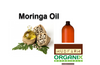 Moringa Oil - Virgin Cold Pressed Organic for all your natural cosmetic and personal needs. We supply bulk and wholesale Moringa Oil