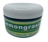 Lemongrass Shea Butter Moisturizer - Excellent for use in all seasons - Protects from harmful elements of nature. Made with Pure Shea Butter.
