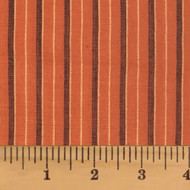 Ozark Stripe Homespun Cotton Fabric