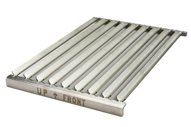 Grilling Grate for 21Inch Solaire Grills