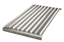 Grilling Grate for 21XL Solaire Grills