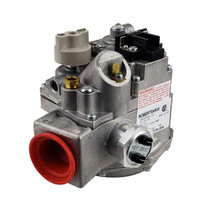 EIS Valve for N720, Item #700-059
