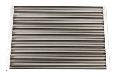 SOL-2813R Grilling Grate - 27XL