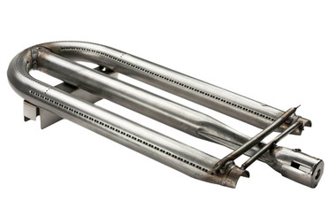 Convection U-Burner for 27XL Solaire Grills