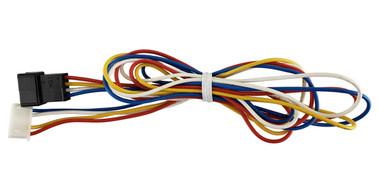 EIS Step Motor Wire, Item #STEV-WH24SM