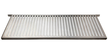 """Warming Rack for 21"""" Solaire Grills, Item #SOL-2132R"""