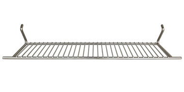 "Warming Rack for 27"" Solaire Grills, Item #SOL-6084R"