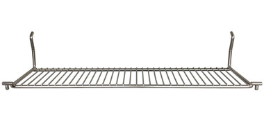 "Warming Rack for 30"" Solaire Grills, Item #SOL-6082R"