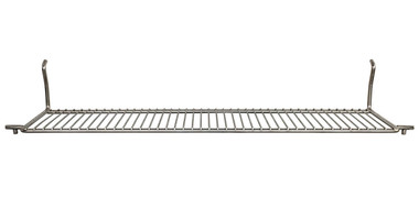 """Warming Rack for 36"""" Solaire Grills, Item #SOL-6400R"""