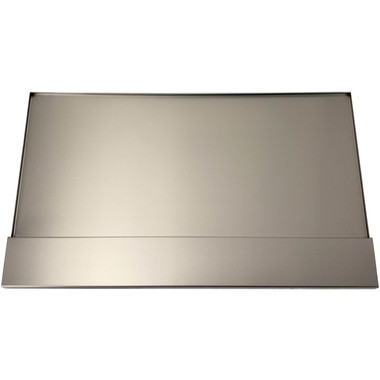 "Drip Tray for 42"" Solaire Grills"
