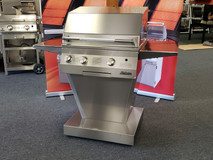 Clearance Solaire 27XL on pedestal