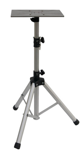 Tripod with Mount Plate for Solaire AllAbout Double