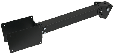 Bromic Ceiling Mount Pole, 41.18in (1046mm)