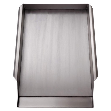 Griddle Plate for 27XL Solaire Grills