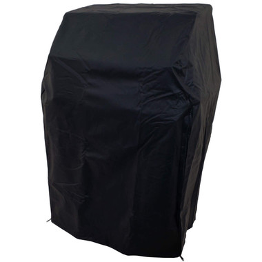Cover for 27XL Pedestal & Cart Models, Item #SOL-HC-27PBXL