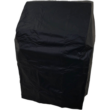 """Cover for 30"""" Cart Grill, Item #SOL-HC-30C"""