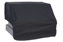 Cover for 36 Inch Built-In Grill