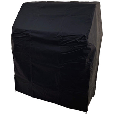 "Cover for 36"" Cart Grill, Item #SOL-HC-36C"